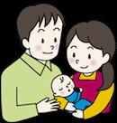 妊活サプリのことは夫婦揃って理解したほうがいい理由を解説