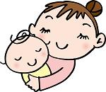 コスパで妊活サプリを選ぶときにはおすすめランキングに入っている商品を選ぶべき!