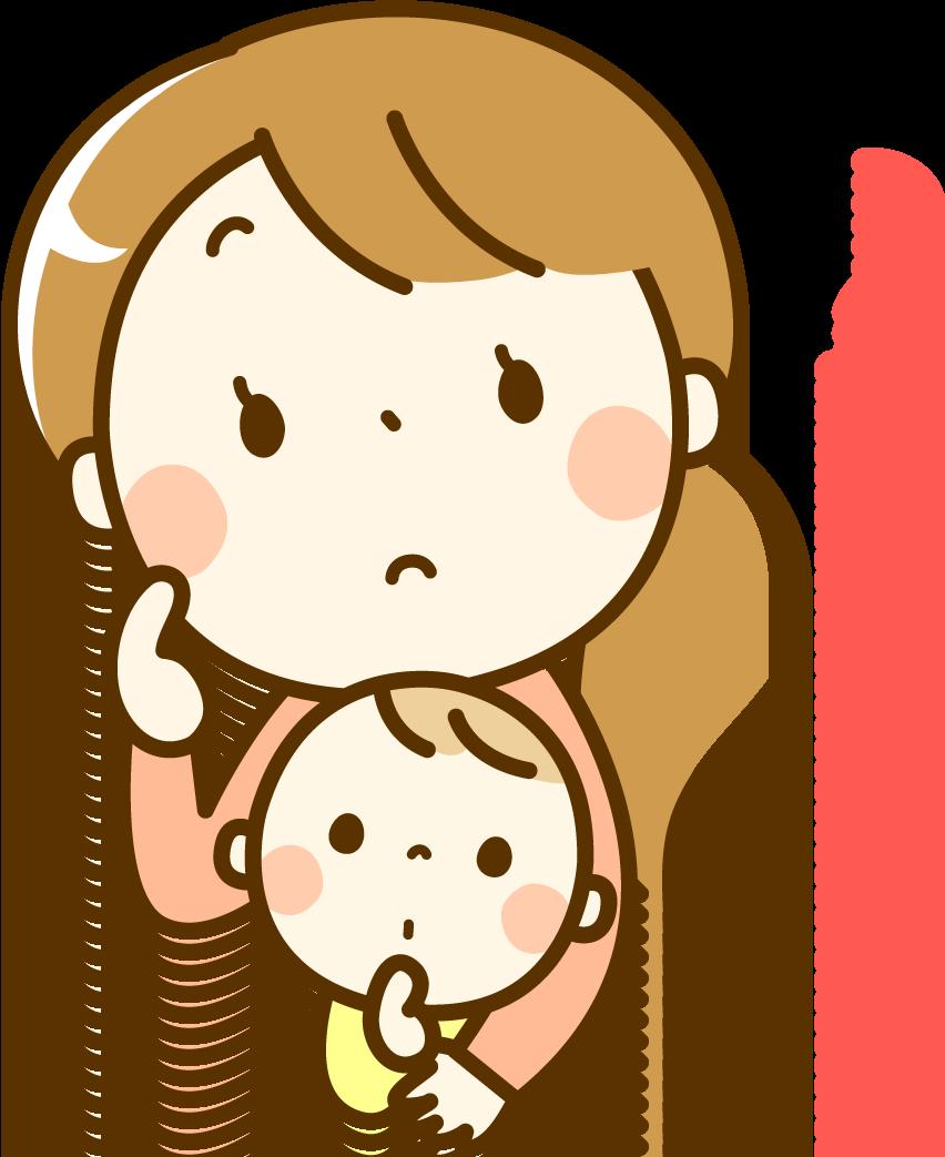 妊活サプリの比較と選び方