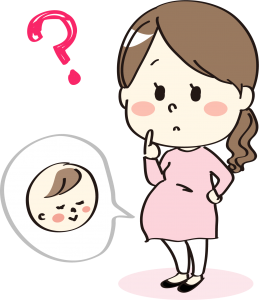 妊娠中、赤ちゃんにとっても大切なカルシウムはどんなものでも摂取すればいいの?